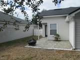 277 Carriann Cove Trl - Photo 18