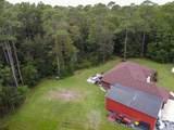 14420 Conifer Cove Trl - Photo 10