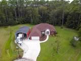 14420 Conifer Cove Trl - Photo 5