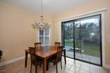 13085 Sir Rogers Ct - Photo 11