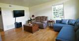 7526 Knoll Dr - Photo 4