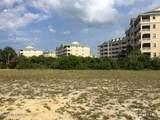 22 Hammock Beach Cir - Photo 7