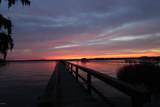 2323 Lakeshore Dr - Photo 103