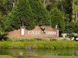 2323 Lakeshore Dr - Photo 89