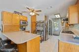 503 River Rd - Photo 22