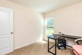 12274 Itani Way - Photo 36