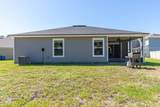 12274 Itani Way - Photo 43