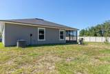12274 Itani Way - Photo 44
