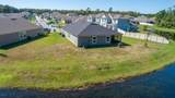 12274 Itani Way - Photo 48