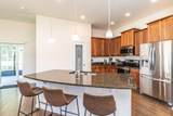 12274 Itani Way - Photo 8