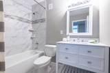 1550 Somerville Rd - Photo 4