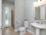 137 Woodlands Creek Dr - Photo 36
