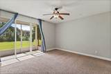 4455 Ellipse Dr - Photo 4