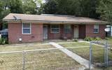5319 Plymouth St - Photo 1