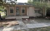 9075 4TH Ave - Photo 1