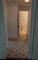 9075 4TH Ave - Photo 10