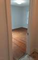 9075 4TH Ave - Photo 11