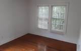 9075 4TH Ave - Photo 12
