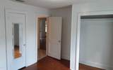9075 4TH Ave - Photo 13