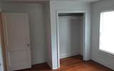 9075 4TH Ave - Photo 14