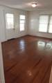 9075 4TH Ave - Photo 4