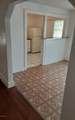 9075 4TH Ave - Photo 5