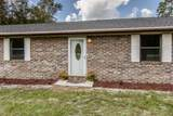 2906 Co Rd 739 - Photo 2
