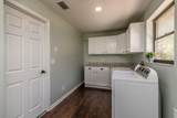 2906 Co Rd 739 - Photo 21
