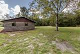 2906 Co Rd 739 - Photo 26