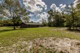 2906 Co Rd 739 - Photo 27