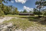 2906 Co Rd 739 - Photo 28