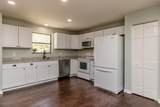 2906 Co Rd 739 - Photo 8