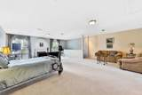8597 Ethans Glen Ter - Photo 40