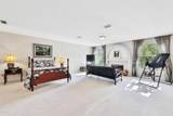 8597 Ethans Glen Ter - Photo 41