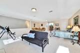 8597 Ethans Glen Ter - Photo 42