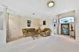 8597 Ethans Glen Ter - Photo 43