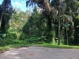 109 Cypress Landing - Photo 6