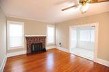 2231 Forbes St - Photo 2