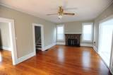 2231 Forbes St - Photo 3