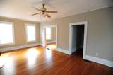 2231 Forbes St - Photo 4