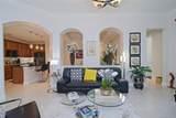 4300 South Beach Pkwy - Photo 1