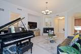 4300 South Beach Pkwy - Photo 4