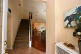 8589 Florence Cove Rd - Photo 14
