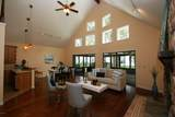 8589 Florence Cove Rd - Photo 15