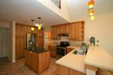 8589 Florence Cove Rd - Photo 19