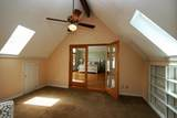 8589 Florence Cove Rd - Photo 20