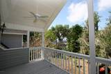 8589 Florence Cove Rd - Photo 22