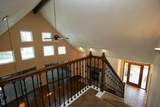 8589 Florence Cove Rd - Photo 24