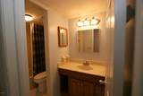 8589 Florence Cove Rd - Photo 26