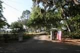8589 Florence Cove Rd - Photo 3